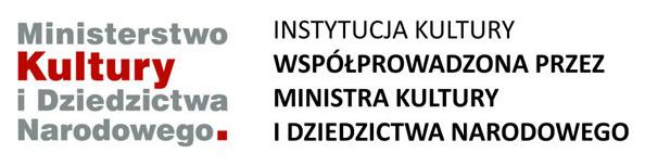 Instytucja Kultury MKiDN